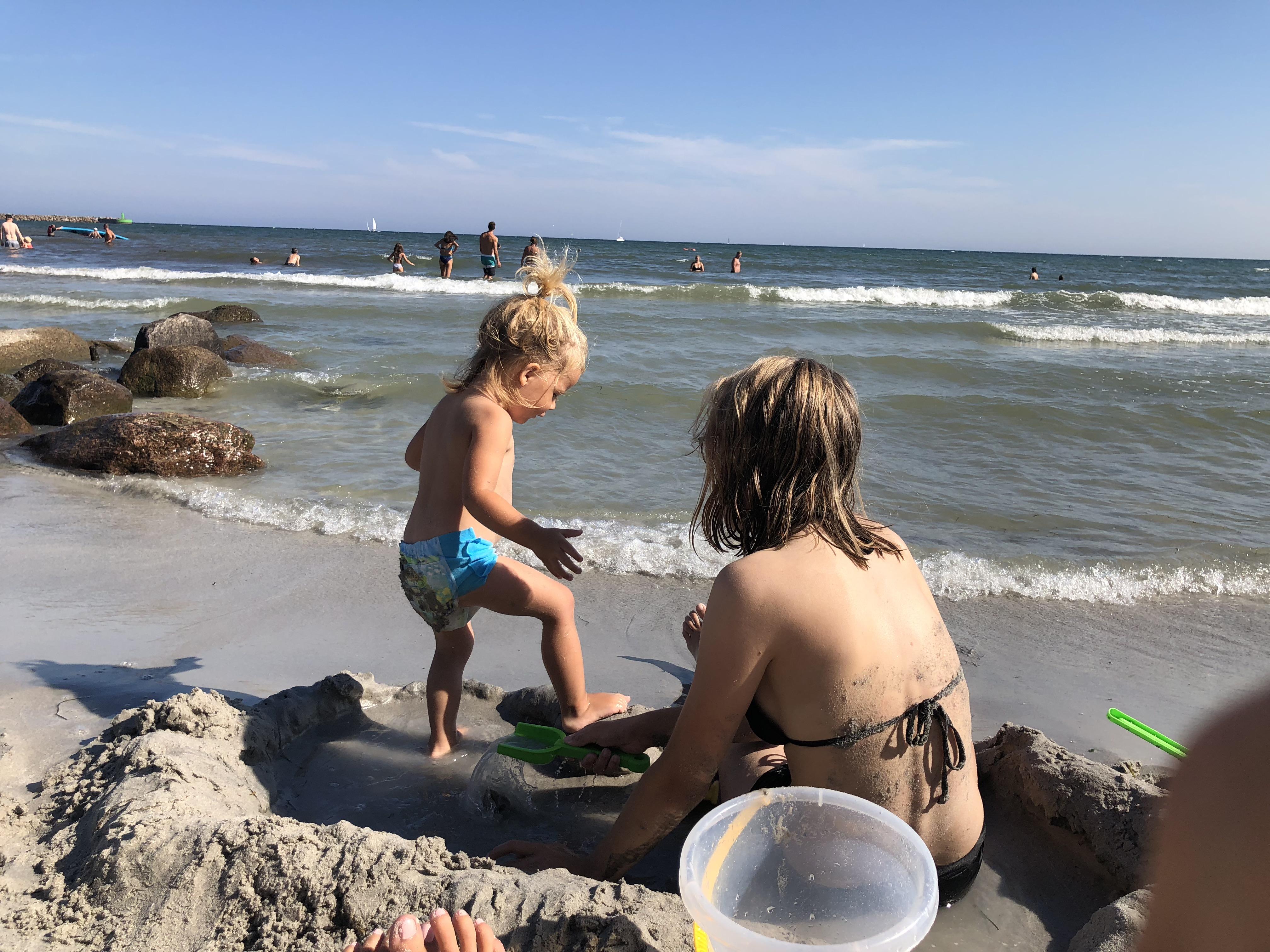 strand-leg-på-stevns