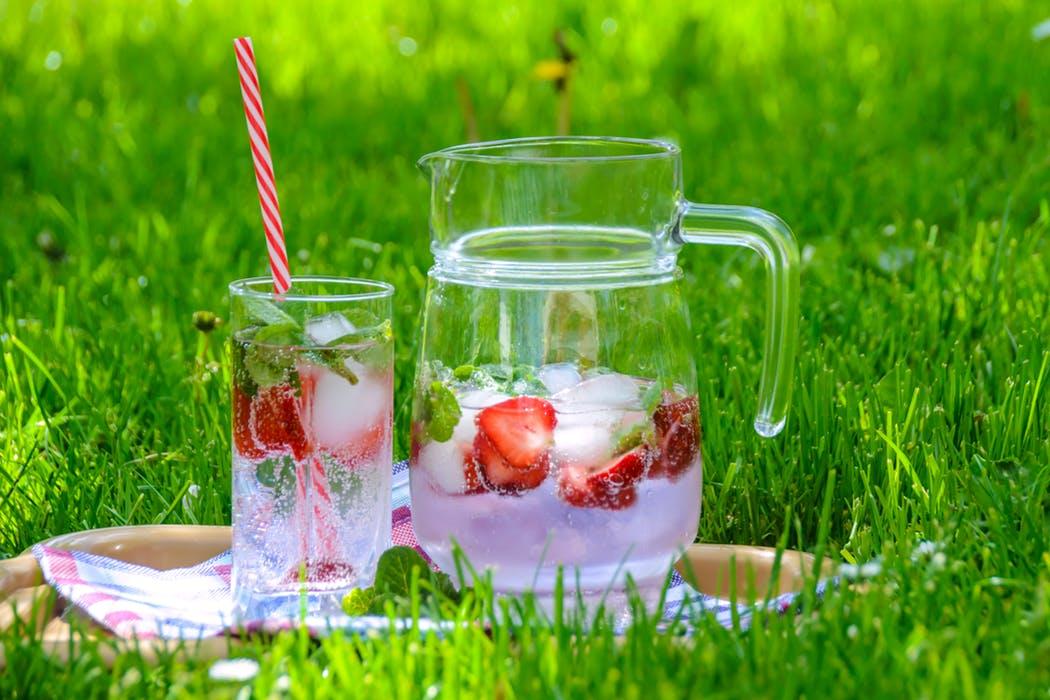 picnic-leg-på-stevns