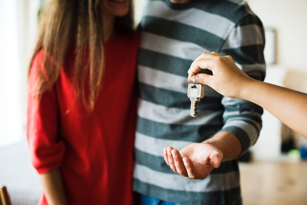 Bo på Stevns bolig du har råd til