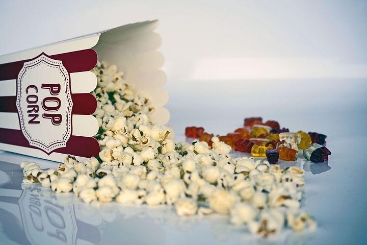 popcorn-leg-på-stevns